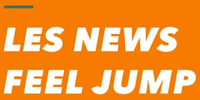 News-feeljump Aubergenville